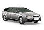 DreamCarRentals - Ford Focus TDCI, Ford Focus TDCI