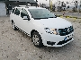 DreamCarRentals - Dacia Logan MCV