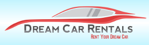 Rent a Car Cluj - DreamCarRentals